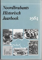 1984-deel 1