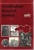 1985-deel 2