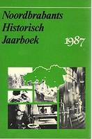 1987-deel 4