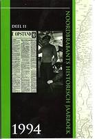 1994-deel 11