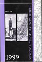 1999 deel-16