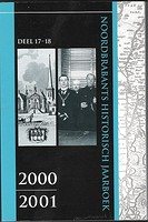 2000-2001 deel17-18