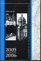 2005-2006 deel 22-23